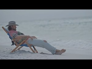 Download: Brian Kelley Sunday Service In The Sand [Mp3 + Lyrics]