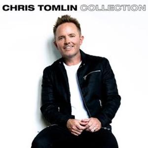 Chris Tomlin Good Good Father Lyrics, Mp3, Video download
