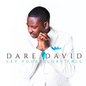 Dare David Eze ft Ft Osby Berry lyrics, mp3 and video download