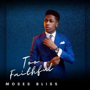 Moses Bliss Spotlight (Lyrics, Video & Mp3 Download)