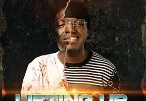Download Leinadaniels - Lifting Up