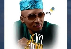 G-Ray - AM 2da PM