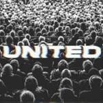 Hillsong UNITED - Sure Thing Download (Lyrics,Video, Mp3)