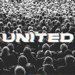HILLSONG UNITED - Know You Will