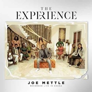 Joe Mettle - Hallelujah Ft Dunsin Oyekan