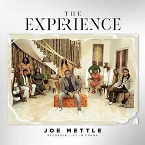 Joe Mettle - Your Presence ft Isaiah Fosu
