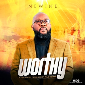 NeWine - Worthy