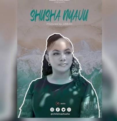 Christina Shusho - Shusha Nyavu