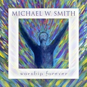Michael W. Smith - More Love, More Power (ft. Tauren Wells) (Lyrics, Mp3 Download)