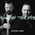 Hillsong Worship - Hope Of The Ages Ft. Cody Carnes