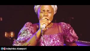 Olorun Aanu by Adeyinka Alaseyori ft Prophet Igbekele mp3 download