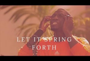 Ty Bello - Let It Spring Forth & Greatman Takit (Lyrics, Mp3 Download)