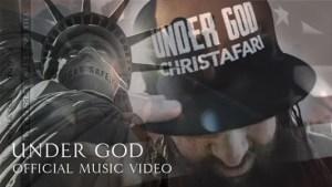 Christafari - Under God (Lyrics, Mp3 Download)
