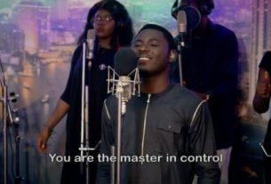 Abraham Akatu - Mere M Ebere (Mp3 Download)