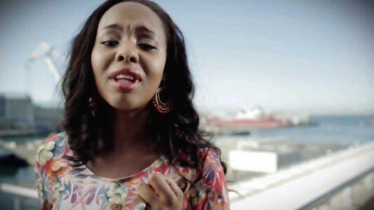 Ayo Vincent - You Are Great ft Joe Praize (Lyrics, Mp3 Download)