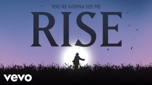 Calum Scott - Rise (Lyrics, Mp3 Download)