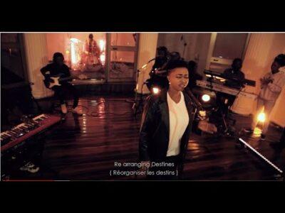 Efe Grace - Sound Of Heaven (lyrics, Mp3 Download)