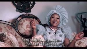 Ekaette Uko - Unwana Abasi (Lyrics, Mp3 Download)