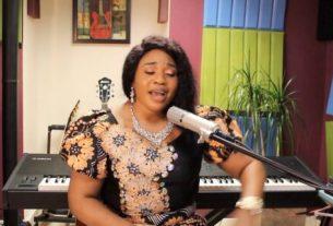 El' Grace - It Belongs To You (Lyrics, Mp3 Download)