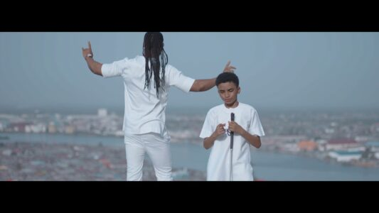 Semah - No One Like You Ft Flavour (Lyrics, Mp3 Download)