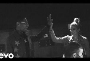 Jon Batiste - SING Ft Tori Kelly Download (Lyrics, Video, Mp3)