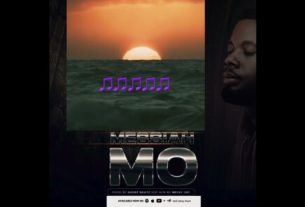 Joseph Briggs - Messiah Mo Download (Lyrics, Video, Mp3)