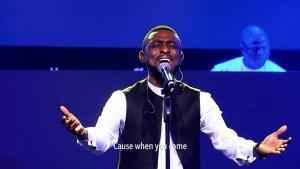 Mairo Ese - Ekele (Lyrics,Video, Mp3 Dowload)