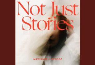 Maryanne J. George - Journey Ft. Mitch Wong (Lyrics, Mp3 Download)