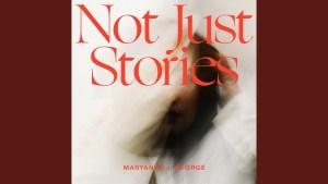 Maryanne J. George - Be Glorified (Lyrics, Mp3 Download)