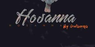 Gwamna – Hossana
