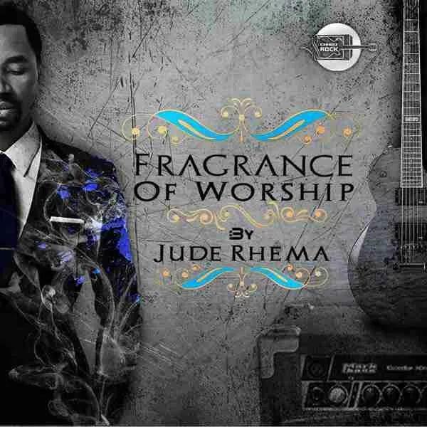 Fragrance of Worship