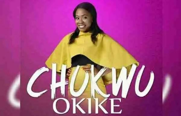 Chukwu Okike