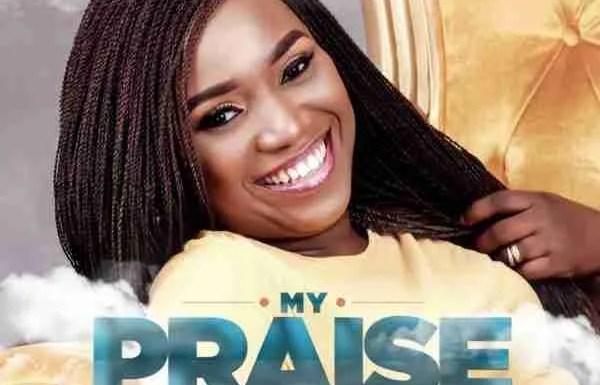 My Praise