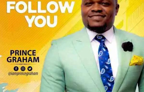 I Will Follow You