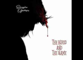 Dunsin Oyekan - The blood and the name