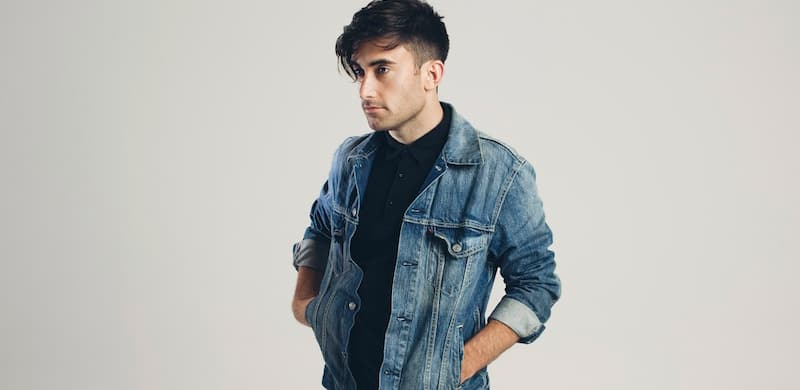news phil wickham honored with 2015 bmi christian song of the year distinction for this is amazing grace