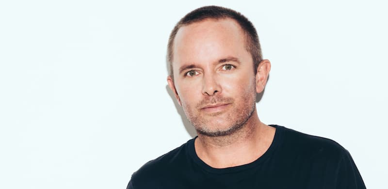 NEWS: Chris Tomlin Sells Out Madison Square Garden, Red Rocks and ...