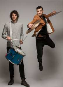 for KING & COUNTRY (1)