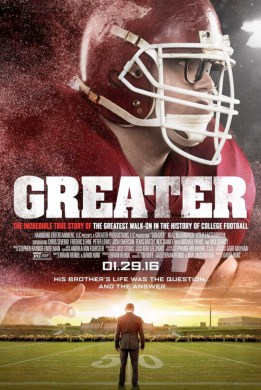 greater-movie-cover