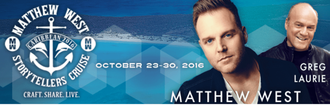 matthew-west-storytellers-cruise