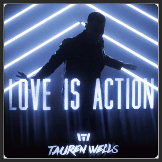 love-is-action-cover