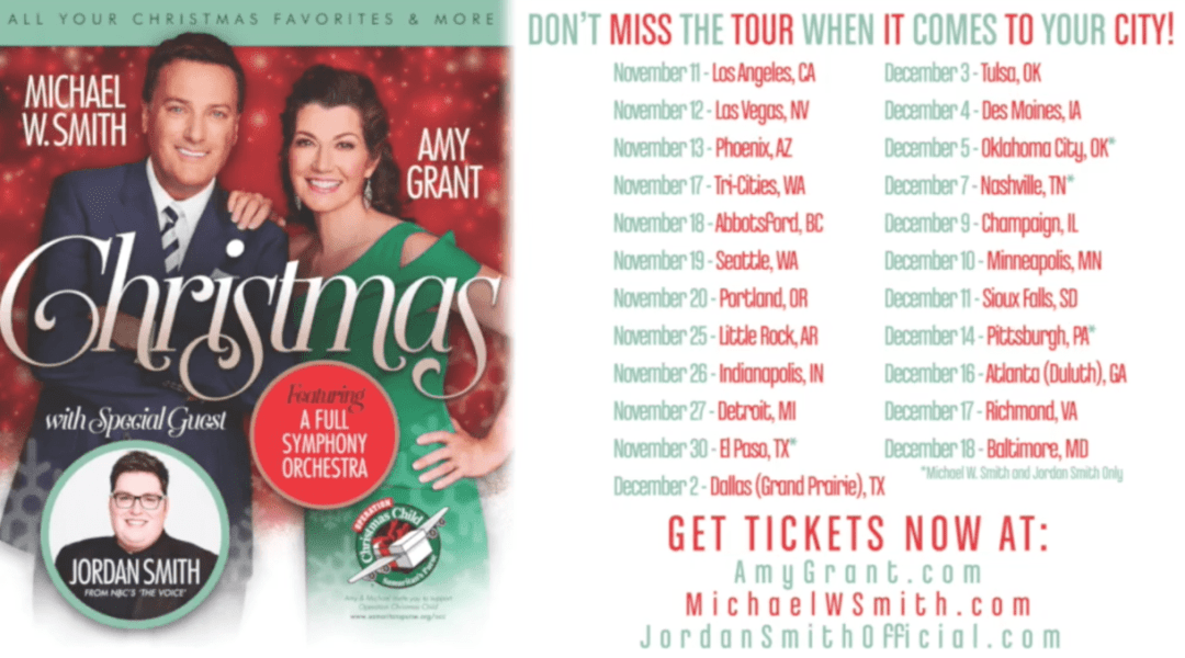 amy-mws-jordan-christmas-tour