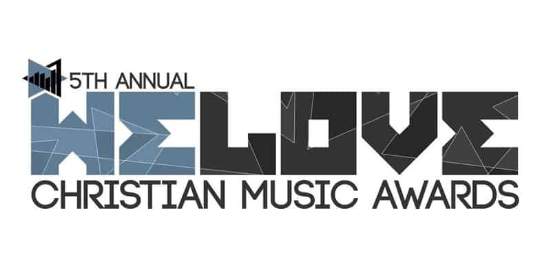 fifth-we-love-christian-music-awards