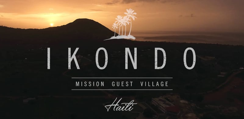 Image result for ikondo haiti