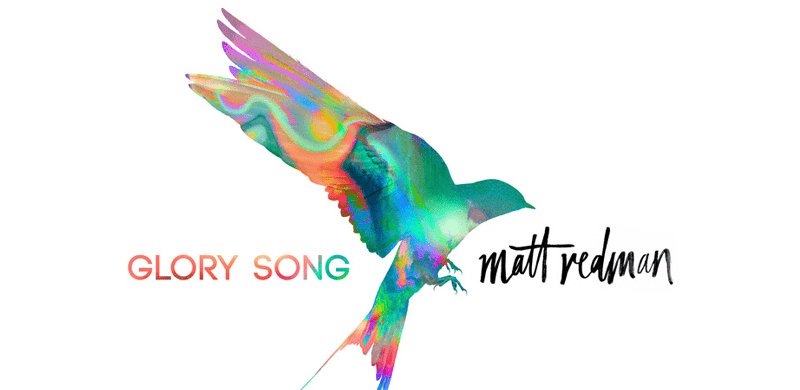 Image result for glory song matt redman