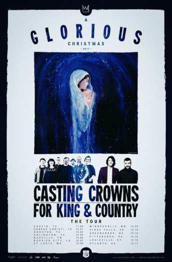 Casting Crowns Its Finally Christmas.Casting Crowns Christmas Ep It S Finally Christmas