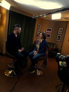 Tennessee Christmas Tune In Alert: Amy Grant & Vince Gill To Appear On TODAY Tomorrow - The ...