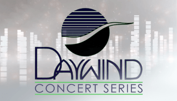 Gerald Wolfe's Gospel Music Hymn Sing Announces Spring Tour - The