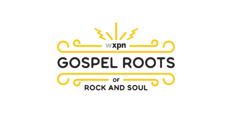 Black History Month, New Radio Doc Examines the Gospel Roots of Rock