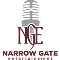 NarrowGateEntertainment-logo